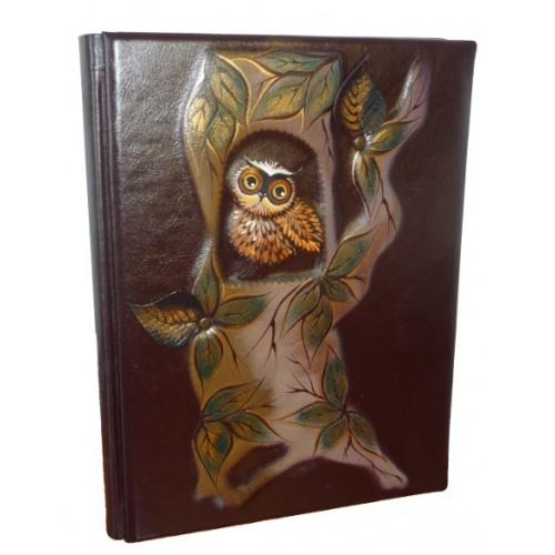 "Подарочная книга ""Книга мудрости"""