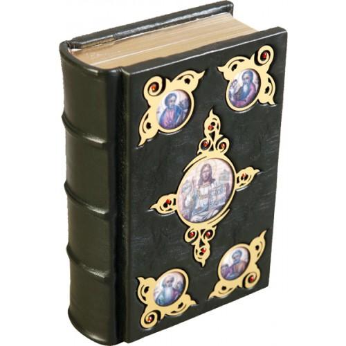 Подарочная книга Евангелие