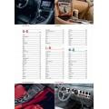 1000 культовых автомобилей4