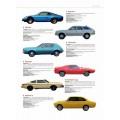 1000 культовых автомобилей7