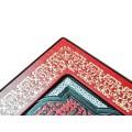 Подарочная книга Омар Хайям и персидские поэты X-XVI веков4