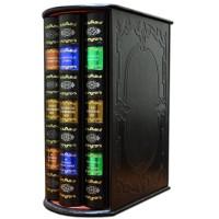 Подарочное издание в 3 томах «Изменившие мир»