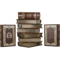 А.П. Чехов. Собрание сочинений (в 9-ти томах)