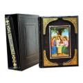 Подарочное издание в 2 томах «Притчи Иисуса Христа»1