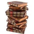 Костомаров Н.И. Собрание сочинений в 12 томах1
