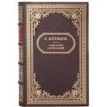 Костомаров Н.И. Собрание сочинений в 12 томах2