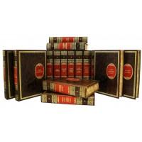 «Библиотека мировой литературы для детей» в 50 томах