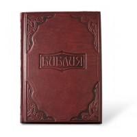 «Библия в гравюрах Г.Доре»