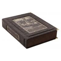 Библия в гравюрах Гюстава Доре в коробе