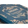 Библия. Ветхий и Новый Завет (Celeste Azzurro)3