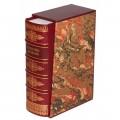 Большая книга афоризмов2