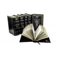 Цикл Темная башня в 6-ти томах