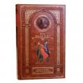 Подарочная книга<br /> Все приключения Шерлока Холмса