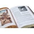 <font size=4>Подарочная книга</font> Сунь-Цзы «Искусство войны»5
