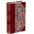 Подарочная книга Книга мудрых мыслей о власти1