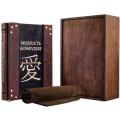 Подарочная книга  Мудрость Конфуция3