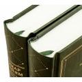 Подарочная книга Омар Хайям книга моей жизни. Мудрость бытия. Философия любви.3