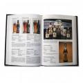 «Пиво. Иллюстрированная энциклопедия»2