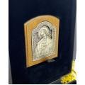 Подарочный набор с иконой «Сказания о благоверном великом князе Александре Невском»3