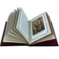 Подарочный набор с иконой «Сказания о благоверном великом князе Александре Невском»4