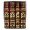 «Присоединение Крыма к России»  в 4 томах