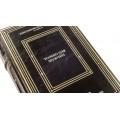 Подарочная книга Только для мужчин3