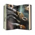 «Трубки» 3