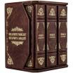 «Великие мысли великих людей» в 3 томах. Антология афоризмов