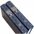 """Подарочная книга - """"Великие мысли великих людей""""3"""