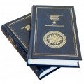 """Подарочная книга - """"Великие мысли великих людей""""4"""