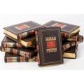 А. Конан-Дойл. Собрание сочинений в десяти томах. Коллекционное издание2