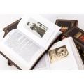 А. Конан-Дойл. Собрание сочинений в десяти томах. Коллекционное издание4