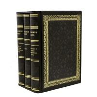 Банковое дело в 3 томах