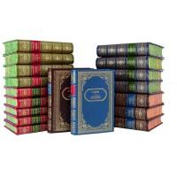 "Библиотека ""АМПИР"". Комплект более 900 томов"