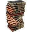 Библиотека генерального директора. Путь к успеху 24 тома томах