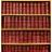 Библиотека мировой литературы: «Серия портрет»