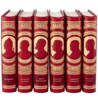 Мысли замечательных людей, 25 книг