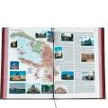 Национальный Атлас России. Комплект - 4 тома