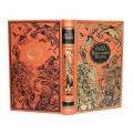 Дж. Р. Р. Толкин. «Властелин колец» в 3 томах3