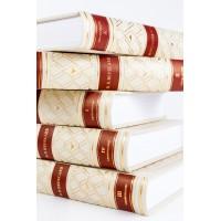 В.В. Вересаев. Собрание сочинений в 5 томах
