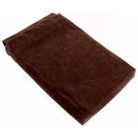 Мешочек подарочный, материал - крек